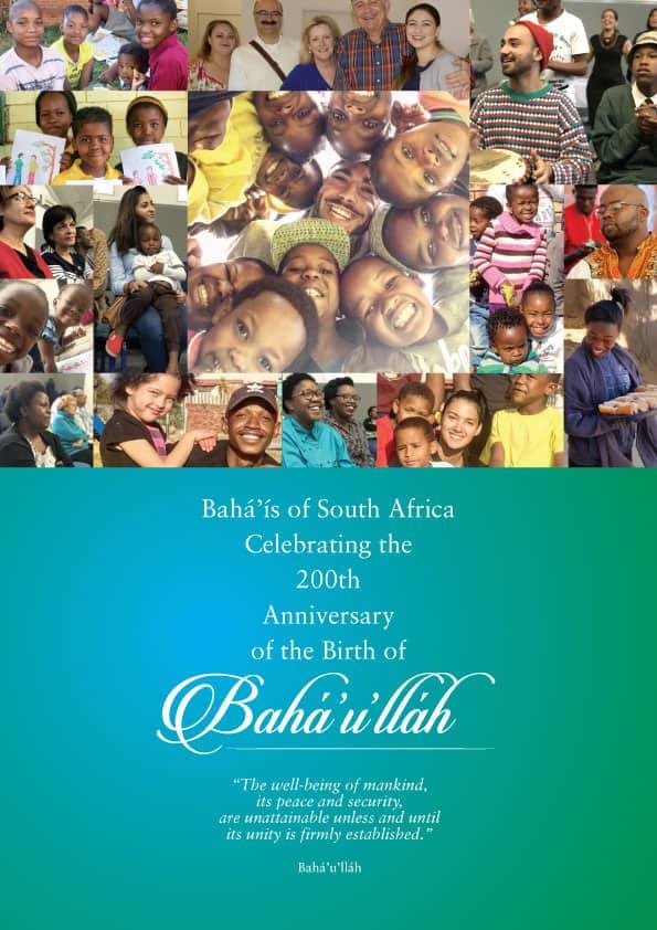bicentenary-cover